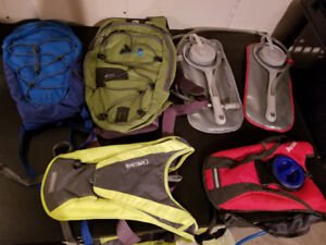 CamelBak Hydration Backpacks, Clearance Prices!!!
