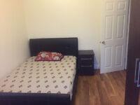 P/ DOUBLE ROOM SHARED FLAT: SPELMAN HOUSE PELMAN ST BRICK LANE E1 5LG
