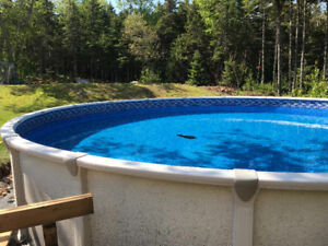 BOOK YOU POOL CLOSINGS TODAY!!!!!!