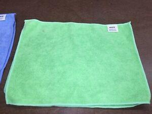 Mf cloths Cambridge Kitchener Area image 3