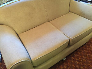 Love seat for sale Kitchener / Waterloo Kitchener Area image 3