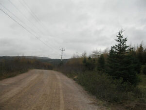 PRIME 4 ACRES ZONED COMM/LIGHT INDUSTRIAL HOLYROOD ACCESS ROAD St. John's Newfoundland image 7