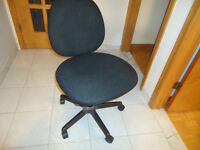 **OFFICE CHAIR**
