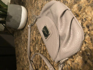 Nine West Purse
