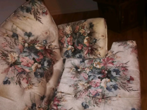 Fabulous worthy good condition couch
