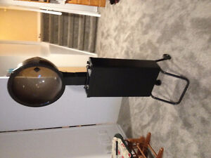 hair dryer for sale Cambridge Kitchener Area image 2