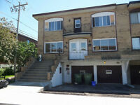 5 1/2 haut de duplex upper great location lasalle