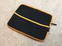 Laptop case/sleeve - Targus - Neoprene