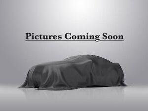 2017 Ford Fusion Titanium  - Leather Seats -  Bluetooth