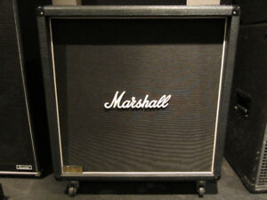Marshall JCM900 Lead 1960B (Échange Possible)
