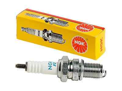 1X NGK SPARK PLUG Part Number CR7E New Genuine SPARK PLUGS ONLY