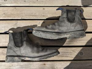 Blundstone Unisex Winter Boots