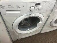 Washing machine servis