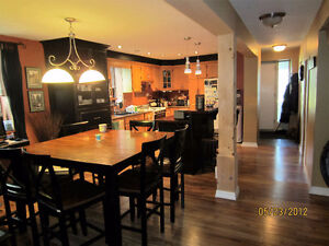 Searching for your next home? Cambridge Kitchener Area image 1