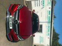 Merecedes CLS220 line PREM bluetec AMG 2.1 diesel auto 4DR55k £16995