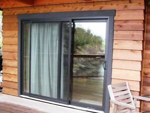 sliding patio doors great deals on home renovation materials in