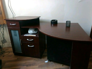Desk bureau en gros buy or sell desks in laval north shore
