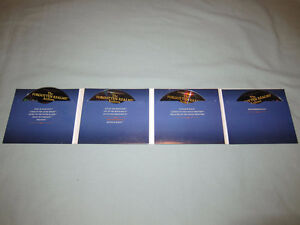 The Forgotten Realm Archives - All 12 Titles 4-Disc Collection Kingston Kingston Area image 3