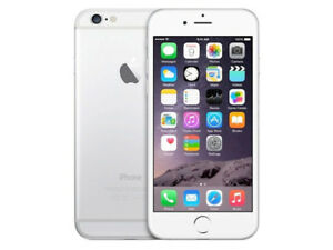 like brand new iphone 6 plus unlocked 16gb
