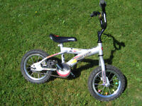 12 inch Supercycle bike for sale