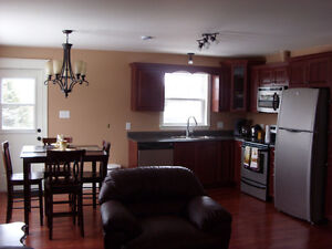 Executive  Town Home,  Long Hr. Argentia  Placentia area