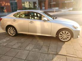 image for Lexus Is 220 Top model
