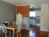 Orillia - Student Apartment Room Rental
