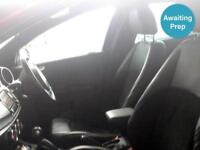 2014 ALFA ROMEO GIULIETTA 2.0 JTDM 2 175 Sportiva Nav 5dr TCT