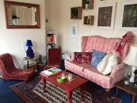 ***1 double bedroom available in lovely flatshare, Ashley Down***