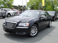 2011 Chrysler 300 Limited City of Halifax Halifax Preview