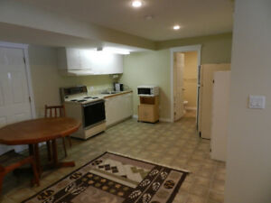 BEAUTIFUL 1 BEDROOM  near NORTHGATE MALL