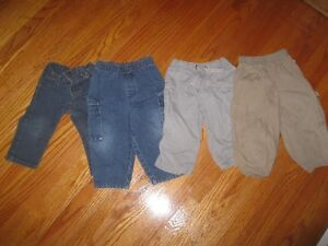 Boys Pants London Ontario image 1