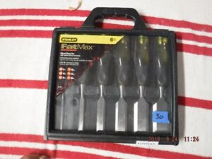 JIG SAW bosch trouble light allen keys chisel kit 1/2 dril