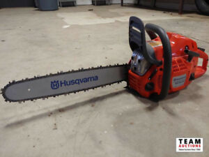 Chainsaws,mowers,snowblowers,auto mowers, weed eaters, tillers
