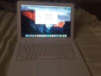 MacBook Pro 2010 fully working
