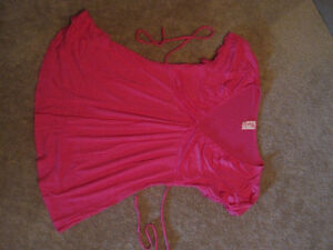 Women's Size Small Tops - Brand New Condition