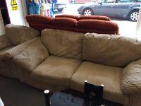 Second Hand Sofa £50 ono