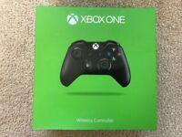 Brand new XBOX ONE Controller Xbox