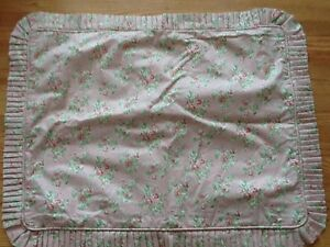 Laura Ashley Bedding and Curtins London Ontario image 3