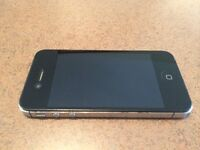 IPhone 4s 16Gb Bell