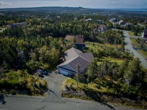 NEW PRICE! Rancher in Paradise   $609,900   Stunning Ocean Views St. John's Newfoundland image 3