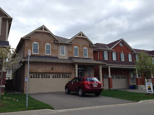 Detatched, 4bd house in Milton