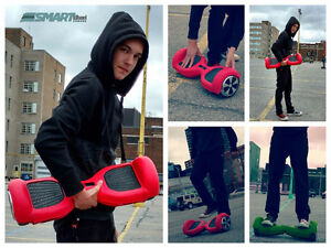 Hoverboard and Electric Scooter repair! - Smartwheel Canada