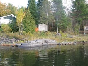 Property for SALE on FRENCH RIVER