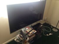 "Sony 50"" LED SMART TV spares/repairs"