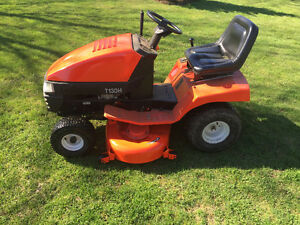 Ariens Tractor Kijiji Free Classifieds in Ontario Find a job