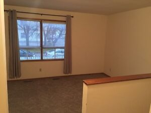 !1/2 Month Rent Free! 2 Br 1 1/2 Ba. Utilities Included.