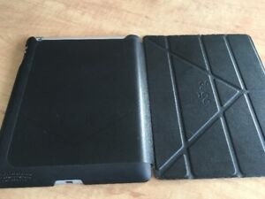 """PONG ANTI RADIATION CASE for iPad 4th Gen. 9.7"""""""