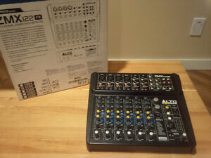 buy or sell pro audio recording in new brunswick musical instruments kijiji classifieds page 2. Black Bedroom Furniture Sets. Home Design Ideas