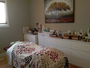Registered Massage Therapist - $60,000 - $160,000 Regina Regina Area image 4
